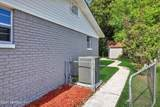 1728 Londonderry Rd - Photo 43
