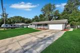 1728 Londonderry Rd - Photo 44