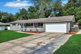 1728 Londonderry Rd - Photo 45