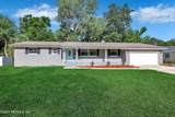 1728 Londonderry Rd - Photo 46