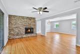 1728 Londonderry Rd - Photo 9