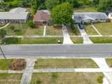 5168 Clarendon Rd - Photo 2