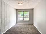 5168 Clarendon Rd - Photo 22