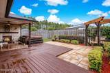 96430 Commodore Point Dr - Photo 10