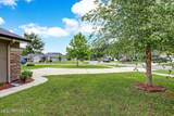 96430 Commodore Point Dr - Photo 14