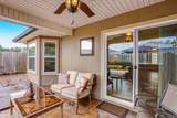 96430 Commodore Point Dr - Photo 4