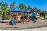 96430 Commodore Point Dr - Photo 43