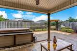 96430 Commodore Point Dr - Photo 5