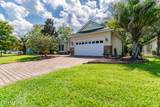 1105 Inverness Dr - Photo 1