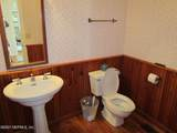 1323 State Rd 100 - Photo 10