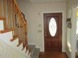 1323 State Rd 100 - Photo 11