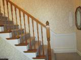 1323 State Rd 100 - Photo 15