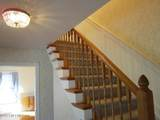 1323 State Rd 100 - Photo 16