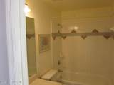 1323 State Rd 100 - Photo 18