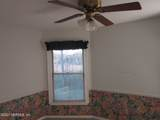 1323 State Rd 100 - Photo 19
