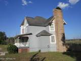 1323 State Rd 100 - Photo 2