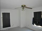1323 State Rd 100 - Photo 20