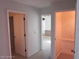 1323 State Rd 100 - Photo 21