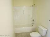 1323 State Rd 100 - Photo 23