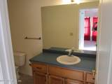 1323 State Rd 100 - Photo 24