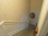 1323 State Rd 100 - Photo 25