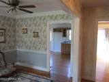 1323 State Rd 100 - Photo 27