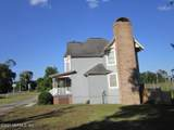 1323 State Rd 100 - Photo 3