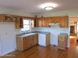 1323 State Rd 100 - Photo 8