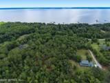 125 River Shores Rd - Photo 11