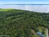 125 River Shores Rd - Photo 12