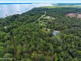 125 River Shores Rd - Photo 22