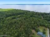 125 River Shores Rd - Photo 25