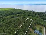125 River Shores Rd - Photo 26