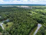 125 River Shores Rd - Photo 3