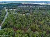 125 River Shores Rd - Photo 7