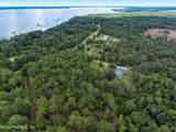 125 River Shores Rd - Photo 9