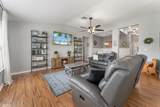 2069 Creekmont Dr - Photo 11