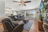 2069 Creekmont Dr - Photo 13