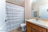 2069 Creekmont Dr - Photo 23