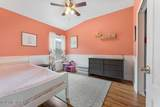 2069 Creekmont Dr - Photo 24