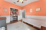 2069 Creekmont Dr - Photo 25