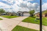 2069 Creekmont Dr - Photo 40