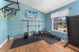 2069 Creekmont Dr - Photo 7