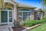 12791 Dunns View Dr - Photo 4