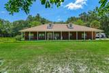 37169 Eastwood Rd - Photo 1
