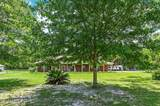 37169 Eastwood Rd - Photo 3
