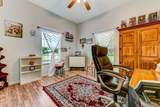 37169 Eastwood Rd - Photo 30