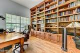 37169 Eastwood Rd - Photo 31