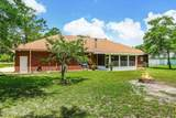 37169 Eastwood Rd - Photo 36