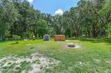 37169 Eastwood Rd - Photo 38